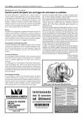 ORTICA 2005-zero.pdf - SITe.it - Page 4