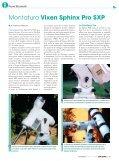 Lo strano caso della cometa Lovejoy - Page 2