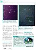 Lo strano caso della cometa Lovejoy - Page 7