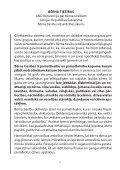 2011.gada ziņojums bērnu tiesību jomā - Tiesībsarga birojs - Page 6
