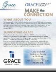 Grace%20Church_Newsletter_June13 - Page 3