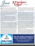 Grace%20Church_Newsletter_June13 - Page 4