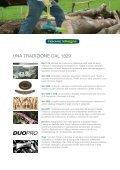 Catalogo Leborgne 2012 - Fiskars - Page 2