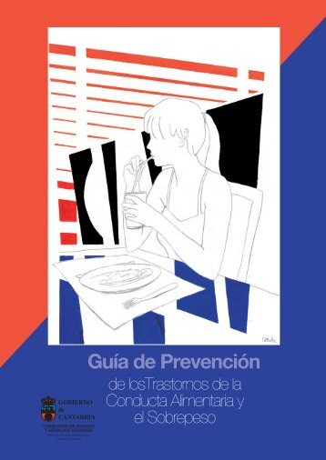 Guia%20Prevencion%20Trastornos%20Conducta%20Alimentaria-2012