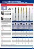 M - Akcesoria CNC - Page 3