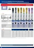 M - Akcesoria CNC - Page 4