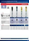 M - Akcesoria CNC - Page 5
