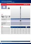 M - Akcesoria CNC - Page 6