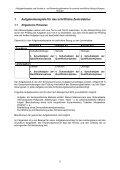 Aufgabenbeispiele und Korrektur - Seite 5