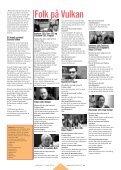 SCENENE MUSIKKEN ARTISTENE - Page 7