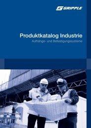 Katalog 2012 [pdf, 28MB] - Air-Solution Klimatechnik GmbH