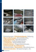 Katalog 2012 [pdf, 28MB] - Air-Solution Klimatechnik GmbH - Seite 2