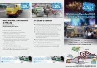 Infoflyer als PDF - Truck Grand Prix