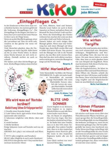 download pdf dungeon magazine 149