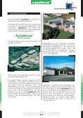 für Anlagentechnik Sportstätten - Kommunalinnovationen.de - Seite 4