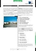 für Anlagentechnik Sportstätten - Kommunalinnovationen.de - Seite 5
