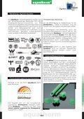 für Anlagentechnik Sportstätten - Kommunalinnovationen.de - Seite 6