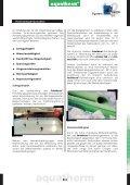 für Anlagentechnik Sportstätten - Kommunalinnovationen.de - Seite 7
