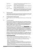 PRÜFRICHTLINIE - GRIS - Seite 7