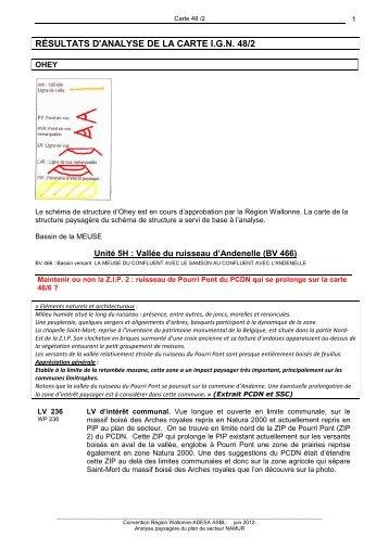 Projet de commentaire 482 OHEY vu MP.pdf - Commune d'Ohey