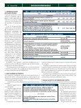 I nuovi incentivi - B2B24 - Page 4
