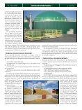 I nuovi incentivi - B2B24 - Page 6