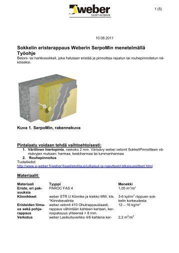 omegle suomi fi Saarijarvi