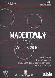 ARTWORK booklet 27 APRIL.ai - Italian Trade Commission