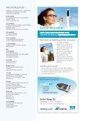 Brillemoter på Silmo Optikerbransjen og finanskrisen - Page 5
