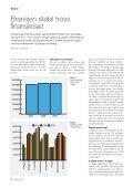 Brillemoter på Silmo Optikerbransjen og finanskrisen - Page 6