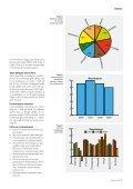 Brillemoter på Silmo Optikerbransjen og finanskrisen - Page 7