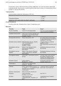 Kpt31_eristerappaussuunnitelma_20130324.doc 2013 ... - Saunalahti - Page 3