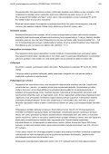 Kpt31_eristerappaussuunnitelma_20130324.doc 2013 ... - Saunalahti - Page 5