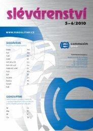 seznamka online stránek 100 zdarma