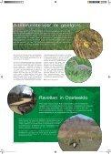 Download hier de volledige krant - Regionaal Landschap Meetjesland - Page 2