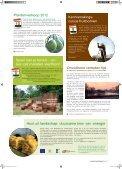 Download hier de volledige krant - Regionaal Landschap Meetjesland - Page 7