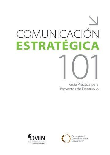 Comunicacion-Estrategica-para-Proyectos-de-Desarrollo