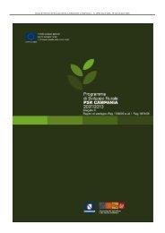Allegato 6 OCM - Regione Campania