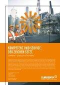 PDF-Download 092010 - Sites & Services - Seite 2