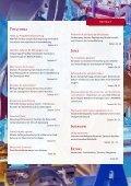 PDF-Download 092010 - Sites & Services - Seite 3