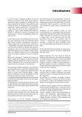 Cacao - Il Pubblico Tutore Dei Minori - Page 5