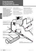 Technische Daten - Pentair Thermal Controls - Seite 3