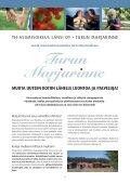 Turun Marjarinteen esite.pdf - YH Kodit Oy - Page 2