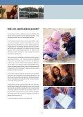 Turun Marjarinteen esite.pdf - YH Kodit Oy - Page 4