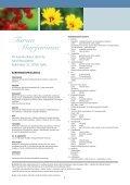 Turun Marjarinteen esite.pdf - YH Kodit Oy - Page 6