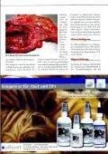 Hypertrophe Osteopathie - Tierzentrum Gelnhausen - Seite 4