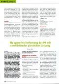 Hypertrophe Osteopathie - Tierzentrum Gelnhausen - Seite 5