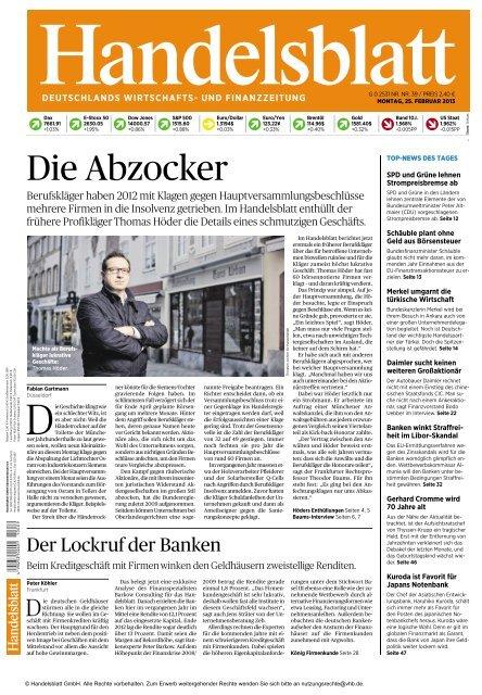 hela 20 prozent aktion 2019 schwäbisch hall