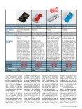 Download Testbericht - Seite 2