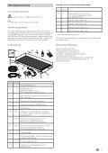 Istruzioni di montaggio - Truma Gerätetechnik GmbH & Co. KG - Page 3